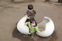 吉祥寺に行きましたPart1 井の頭自然文化園_a0186568_22475152.jpg