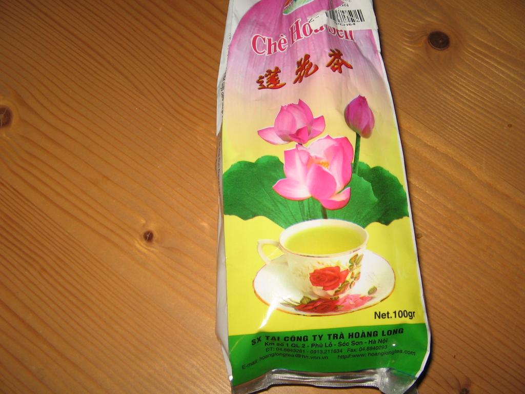 蓮の花茶_b0057979_16314071.jpg