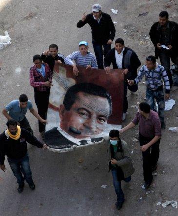 ▼[エジプト革命] 政府が無くてもいい状態_d0017381_126481.jpg