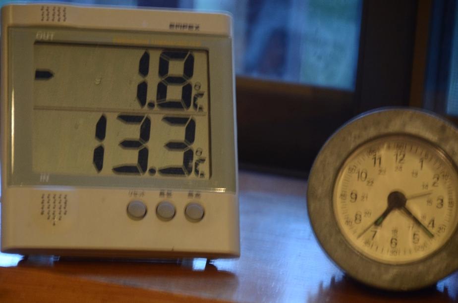 今朝も寒かった@世田谷_d0056382_169283.jpg