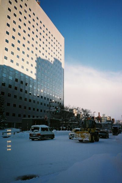 2011年1月の一日一枚(1~13日)_e0051186_20443468.jpg