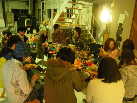 2011新年会☆終了_d0178891_1474620.jpg