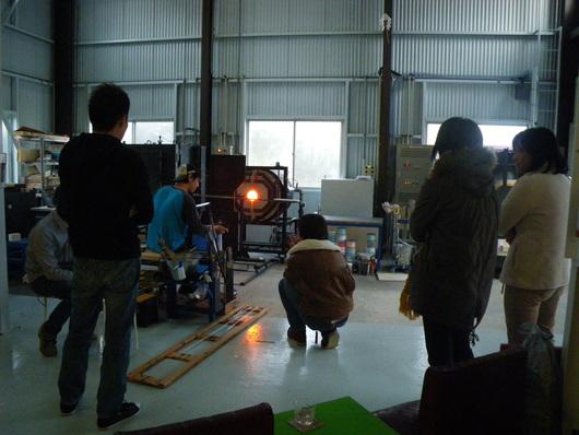 2011新年会☆終了_d0178891_23461.jpg