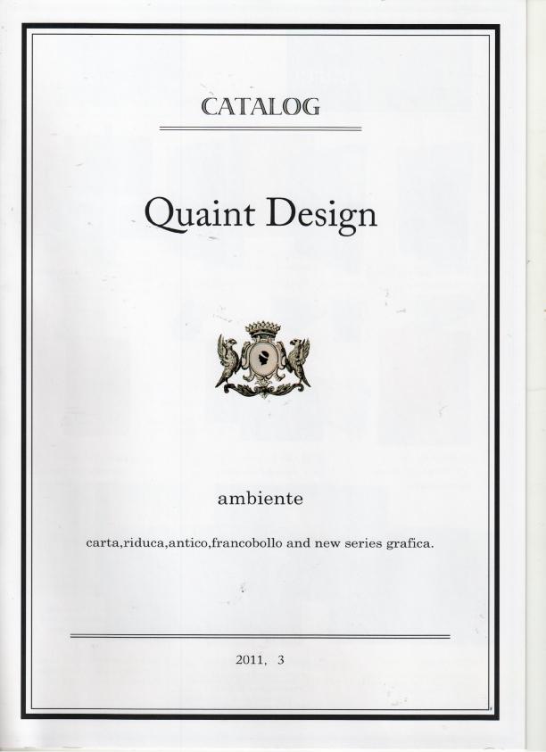 catalog_d0212396_2213517.jpg