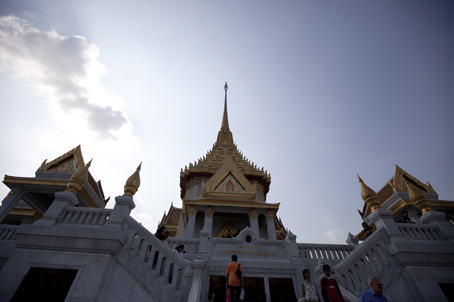 タイ王国の Nabeさん 3_b0206197_1526588.jpg