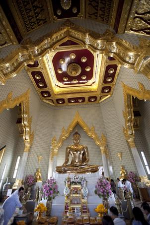 タイ王国の Nabeさん 3_b0206197_15271091.jpg