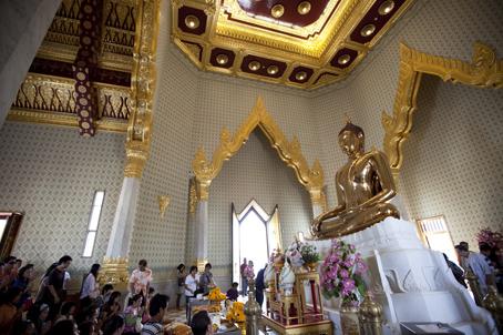タイ王国の Nabeさん 3_b0206197_15272622.jpg