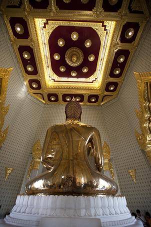 タイ王国の Nabeさん 3_b0206197_15274241.jpg