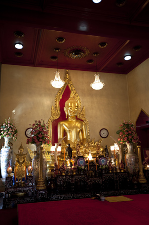 タイ王国の Nabeさん 3_b0206197_1527576.jpg