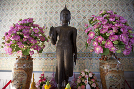 タイ王国の Nabeさん 3_b0206197_1528910.jpg