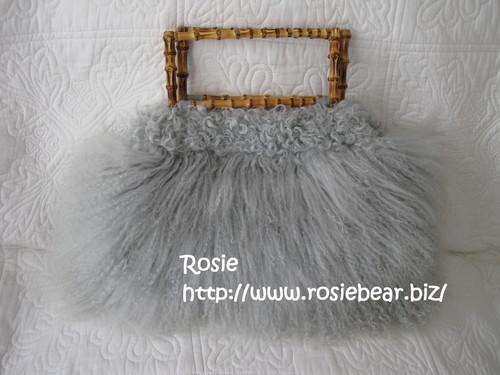 b0032098_8541543.jpg
