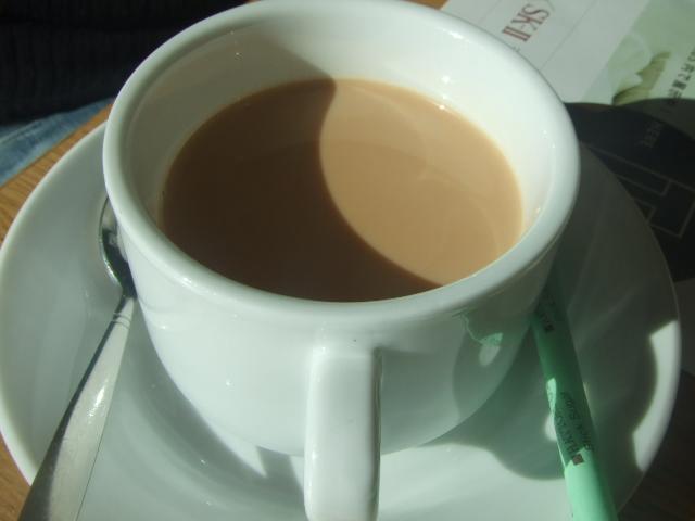 CAFE;HAUS _f0076001_2258535.jpg