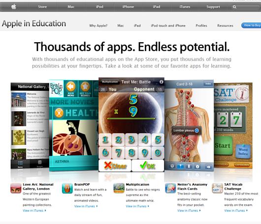 いつの間にかアメリカではiPadがすごい「学習ツール」として大人気_b0007805_112637.jpg
