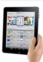 いつの間にかアメリカではiPadがすごい「学習ツール」として大人気_b0007805_11434740.jpg