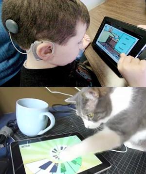 いつの間にかアメリカではiPadがすごい「学習ツール」として大人気_b0007805_12541584.jpg