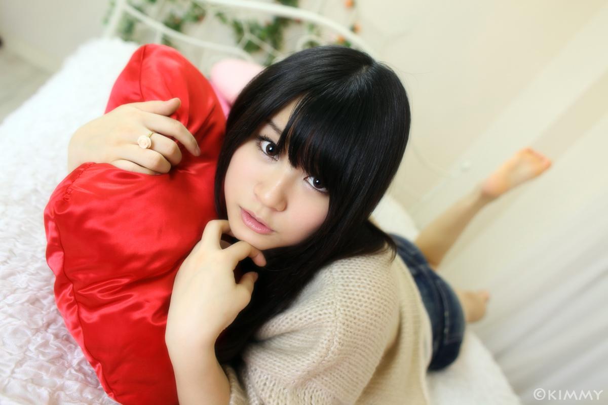 Makiさん 7_c0128108_1403762.jpg