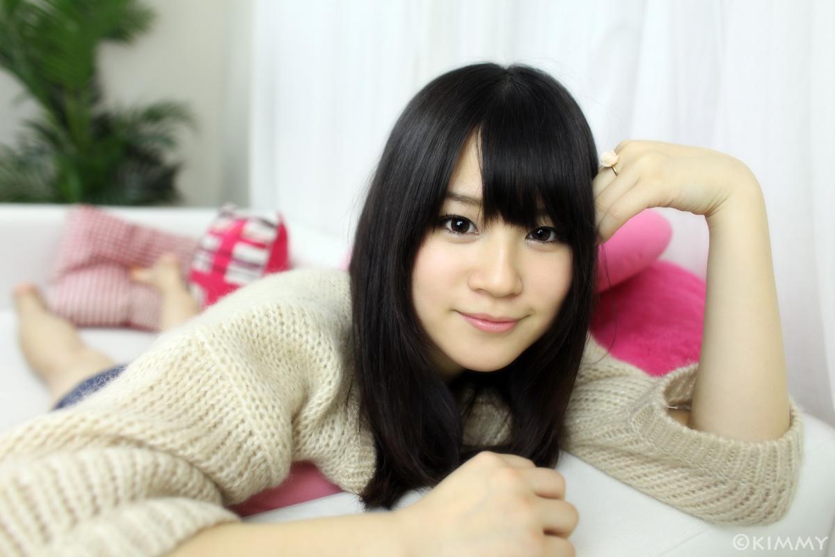 Makiさん 7_c0128108_1405382.jpg