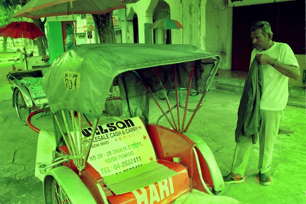 The Trishaw man_b0108109_22561740.jpg