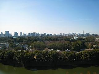 三井環境基金交流会_e0002820_654156.jpg