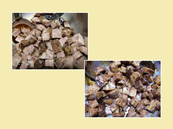 肉まん_b0203925_22551191.jpg