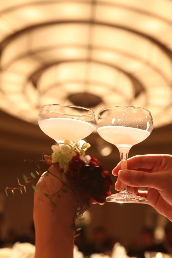花をまとう花嫁  ANAインターコンチネンタルホテル様へ_a0042928_1949344.jpg