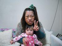 2011年2月COCOLABOお知らせ_e0176128_19403213.jpg