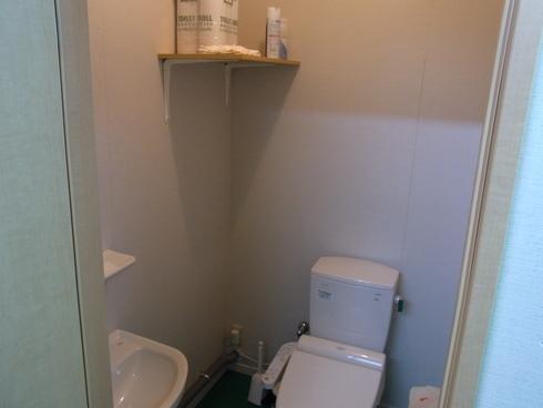 トイレを広くみせるカイゼン_d0085634_20154723.jpg