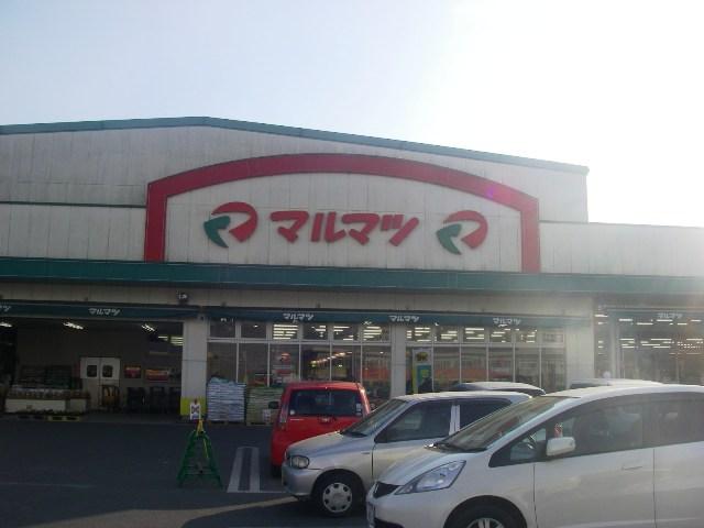 柳川とみわちゃん_e0014756_1163714.jpg