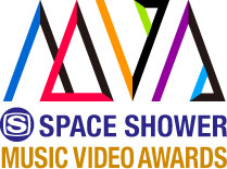 「SPACE SHOWER MUSIC VIDEO AWARDS」各カテゴリーのノミネート作品を発表!_e0197970_1459048.jpg