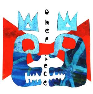 """rega、""""FLAKE SOUNDS""""より新曲を7インチレコードでリリース!_e0197970_2351507.jpg"""