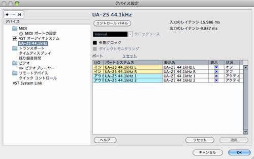 b0108779_21365327.jpg