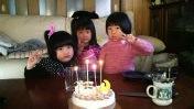 BIRTHDAY!!_d0178587_11313826.jpg
