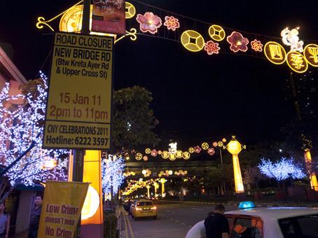 シンガポールのNabeさん_b0206197_19401691.jpg