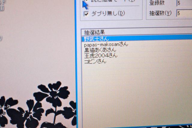 c0225297_0265660.jpg