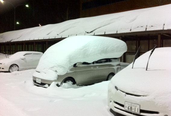 雪、雪_e0054299_10135987.jpg