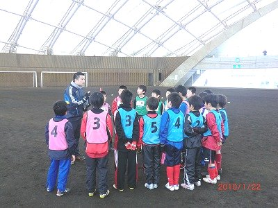 CNA ~秋田ケーブルテレビ放映情報~_e0127003_0191678.jpg