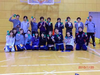 CNA ~秋田ケーブルテレビ放映情報~_e0127003_019477.jpg