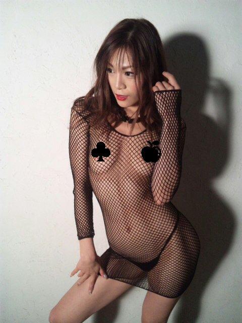 f0003804_3431125.jpg