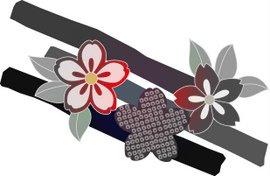 「薄墨桜!紅葉!幸福!宇野千代さん!」_f0205317_11183129.jpg