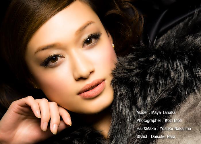Maya Tanaka._c0141020_23454271.jpg