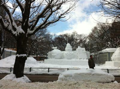 雪祭り_e0052534_11515227.jpg