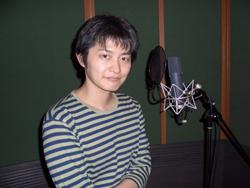 大人気携帯ゲーム「恋してキャバ嬢」がドラマCDになるよ!_e0025035_12203934.jpg