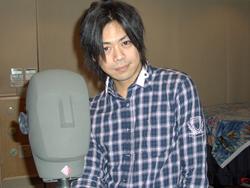 大人気携帯ゲーム「恋してキャバ嬢」がドラマCDになるよ!_e0025035_12205856.jpg