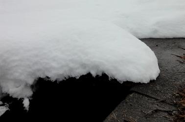 雪。_e0214436_6373382.jpg