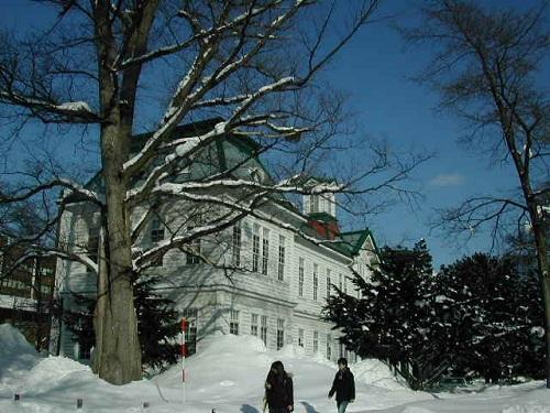 冬の散策_b0073937_16183290.jpg