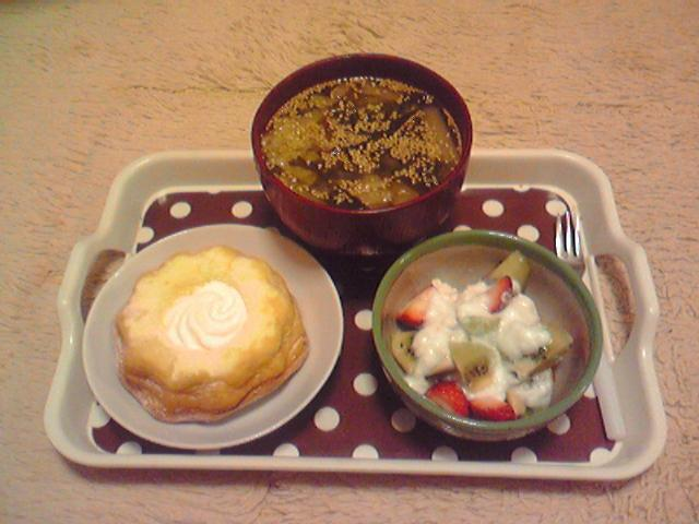 sweet dinner_c0076939_0193872.jpg