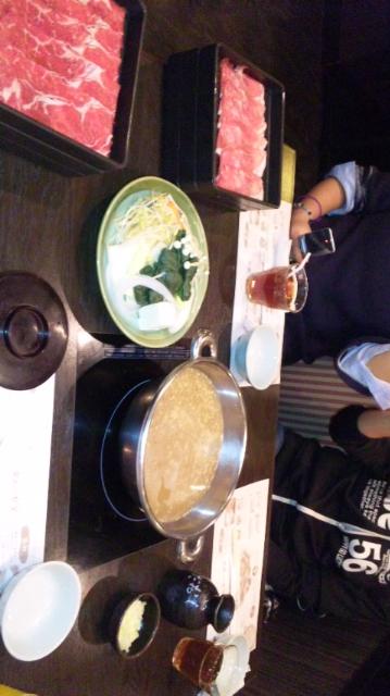 鍋_e0173239_23311282.jpg