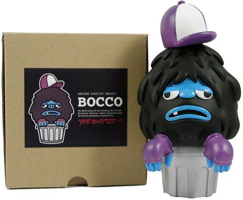 Bocco by goccodo_e0118156_1582524.jpg