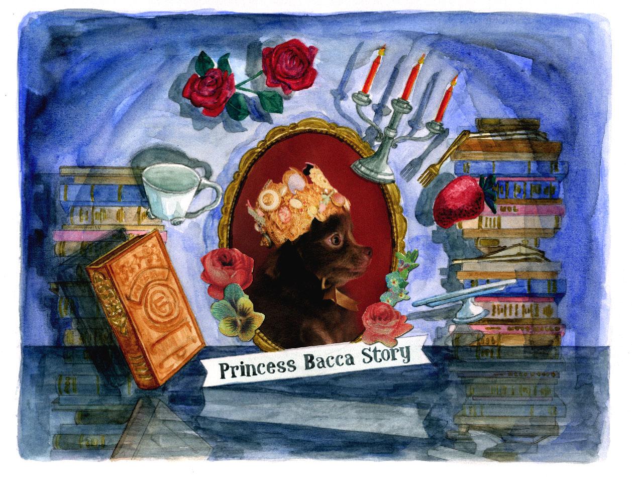 Princess Bacca Story_b0156872_22455967.jpg