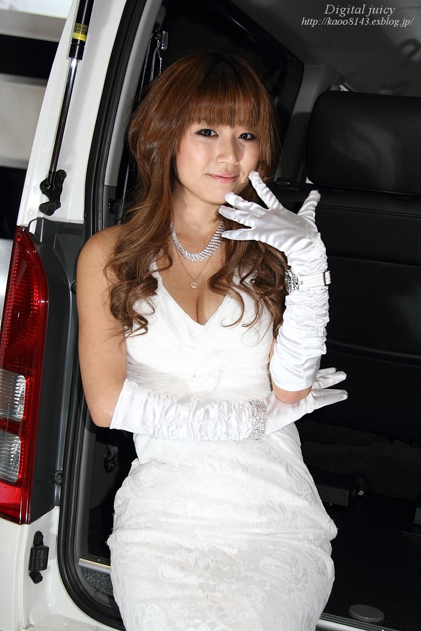 恋七(レナ) さん(マジカルテクニカ/RS ブース)_c0216181_23263186.jpg